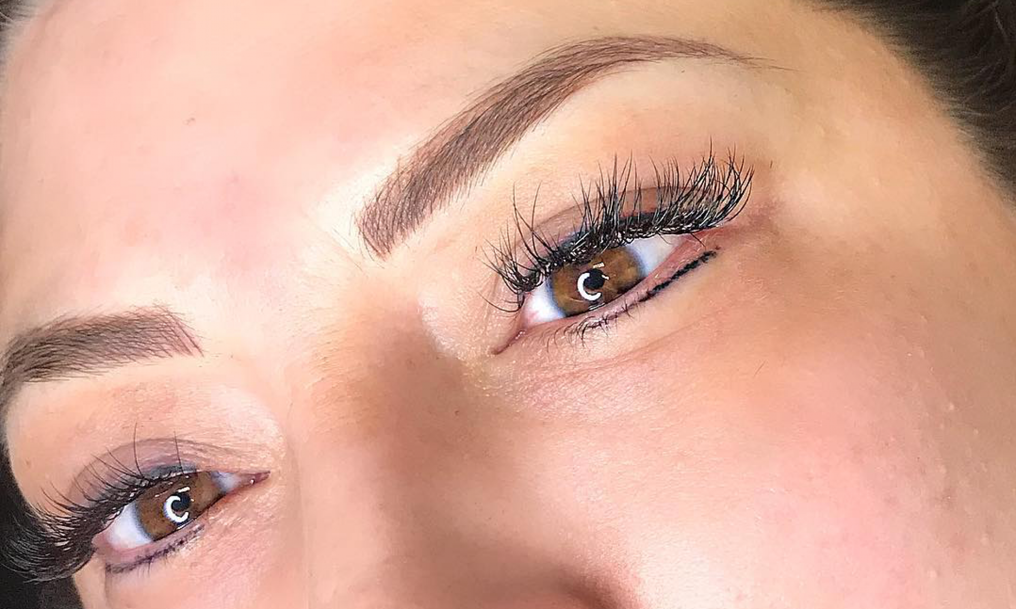 Chic Microblading